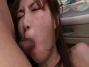 Picture Japanese Office Slut Really Wanted It