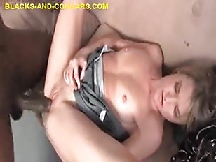 My Wife Loves Black Cock Amateur