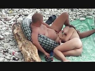 tijuana stripper