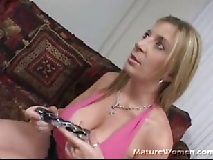 seems very good masturbate to squirt think, that you are