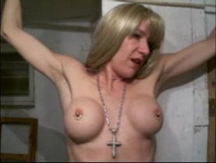 Picture Amateur BDSM