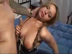 pussy_785576