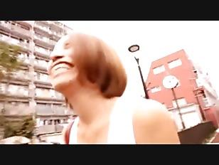 <ギャル動画>エロい雰囲...