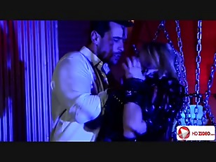 Picture Jesse Jane Takes Manuel Hostage Then Dominat...