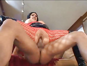 Picture Ava Devine In One Of Her Rare Squirting Sets