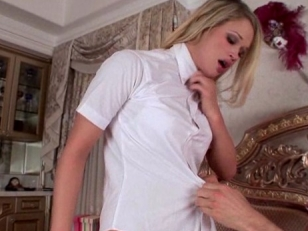 Heather Starlet Sex...
