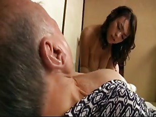 seems me, you mature facial cum shots compilation something is. Earlier