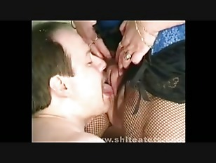 Kaviar порно flv
