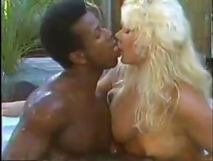 Ebony classic porn tube