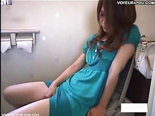 Naughty Office Girl Dorm...