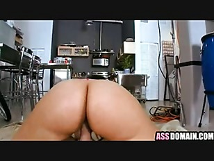 Picture Some Big Latin Ass.6
