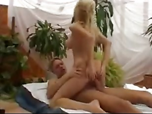 katerina meet and fuck no sign up