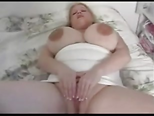 Huge Lactating Boobs...