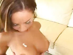 pussy_800460