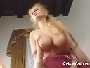 Picture British Mom Seduction