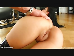 Picture Facial Group Cumshots For Nikki Rider On Cum...