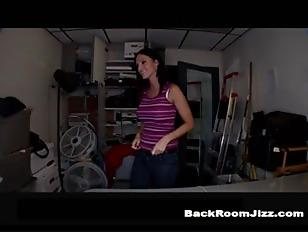 Jennifer Dark In The...