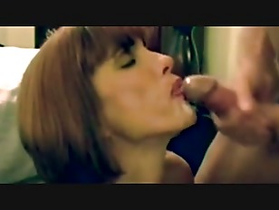 Were redhead milf tubes twyla you were visited