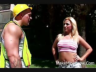 Jenny Lopez - Big Ass...