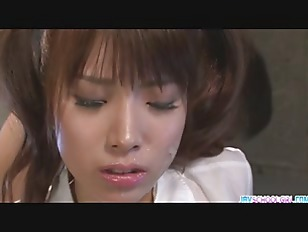 Picture Hinata Tachibana Has An Orgasm With An Asian...