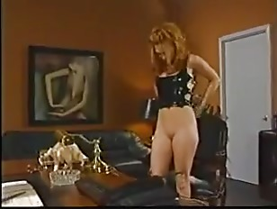 Picture Pussy On Pussy Stephanie Swift