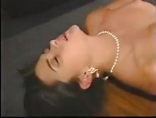 Stephanie Swift Tube