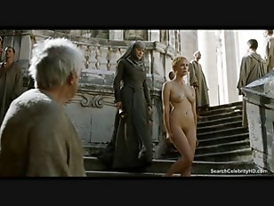All Game of Thrones Nude and Sex Scenes 1 to 7