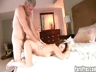 Picture Missy Stone Jizzed With Old Guy Cum