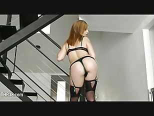 pussy_1451045