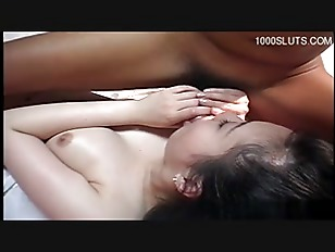 Picture Sexy Young Girl 18+ Group Fuck