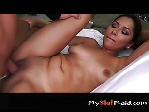 Porno Videos School Student Sex Newzland