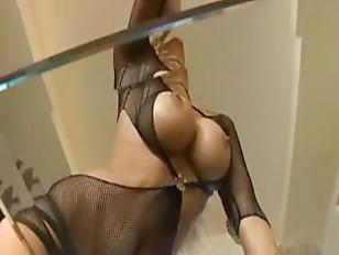 Julia Ann Sexy Milf...