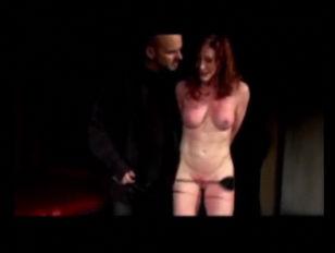 BDSM Body...