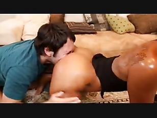 pussy_1741262