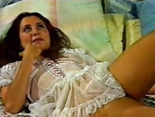 Latina Retro Casting...