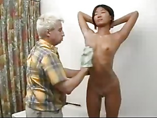 opinion you chinese girl fucking sexy asian were visited with