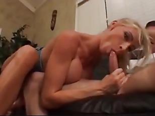 Picture Sexy Nadia Hilton