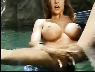 same... What abstract phat pussy ebony squirt version has