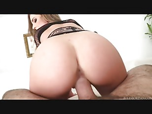 Sydney Cole POV, Young...