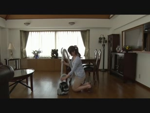 Horny Japanese Chick Yuka Tachibana In Incredible Handjobs   Big