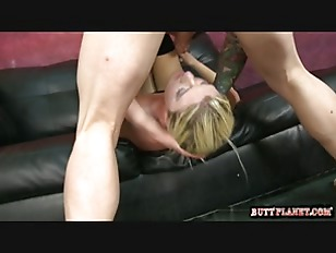 Picture Moglie Amatoriale Blowjob Cum Swallow