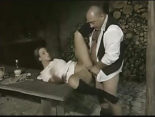 Anal With Pttetty Simone...