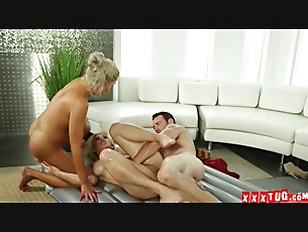 pussy_1431425