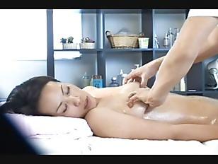 asian sex massage tekokynnet varpaisiin