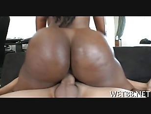 pussy_1600827