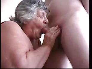 pussy_785166