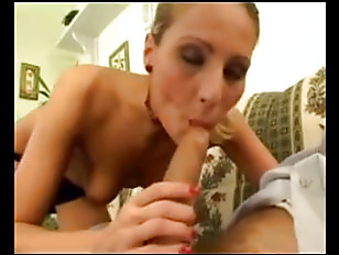 Picture Melissa Black Double Anal
