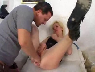 Picture Milf Anal Fuck