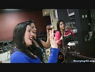 Bar bang boneanza part 5