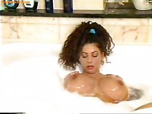 Gina Colany...